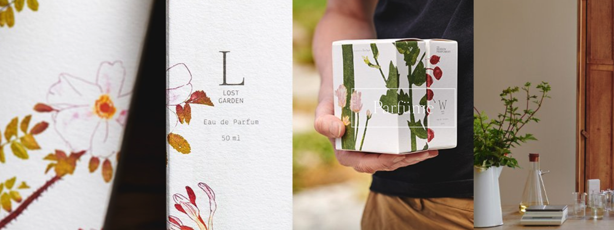 The-Burren-Perfumery-Kategorienbild_2018