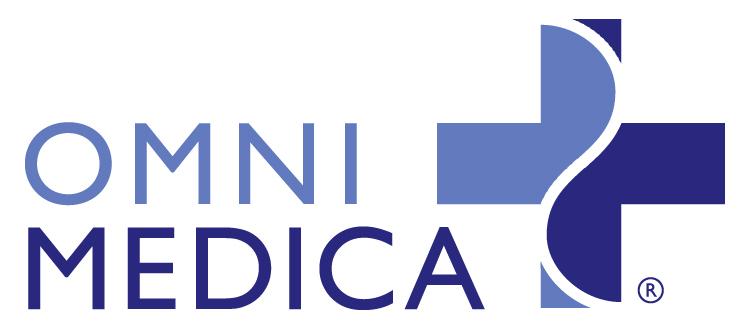 Omnimedica-Logo