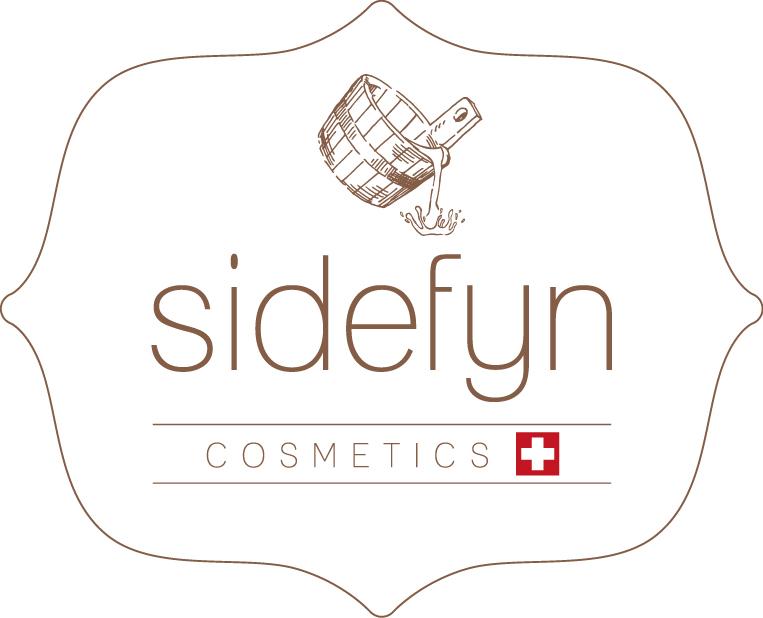Logo_sidefyn-cosmetics