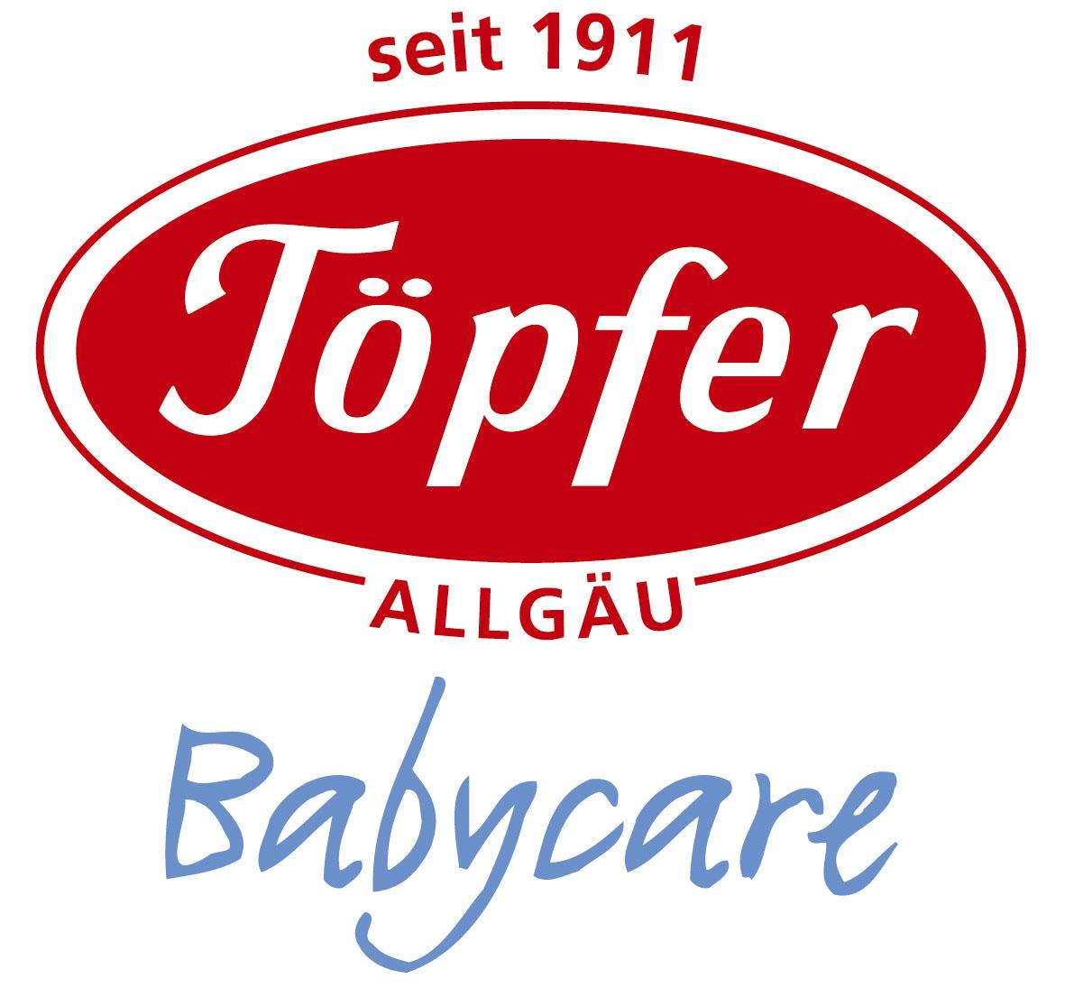 Toepfer_Logo_RGB