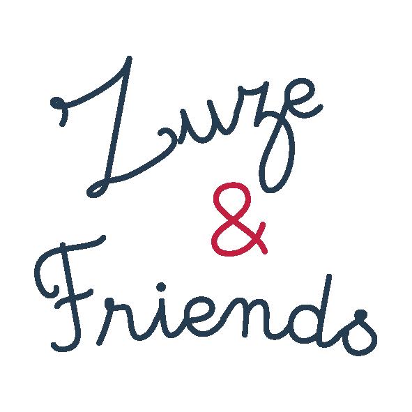 Zuze-friends-Logo_bearb