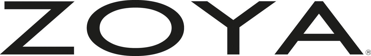Logo_Zoya_Bearb