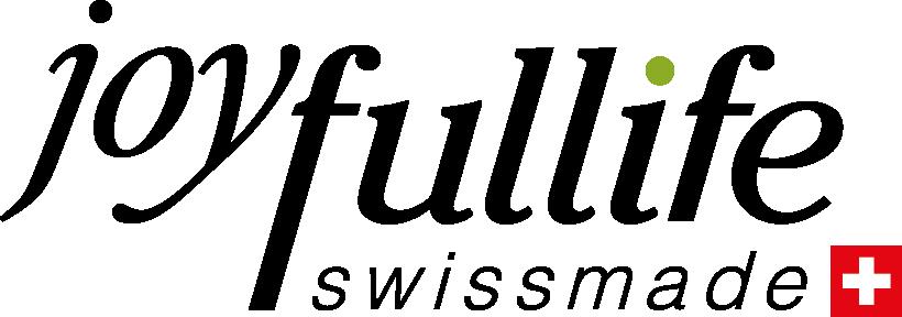 Logo_Joyfullife