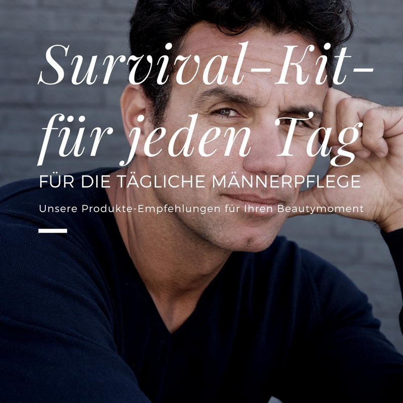 Survival-Kit-fuer-jeden-Tag