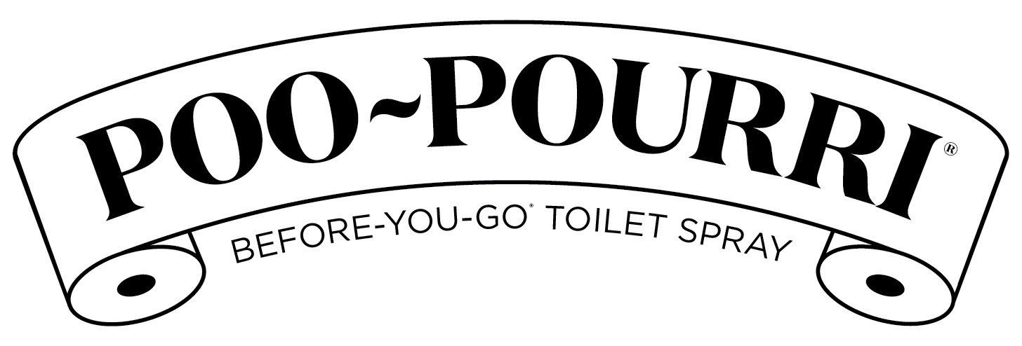 PooPourri_Logo