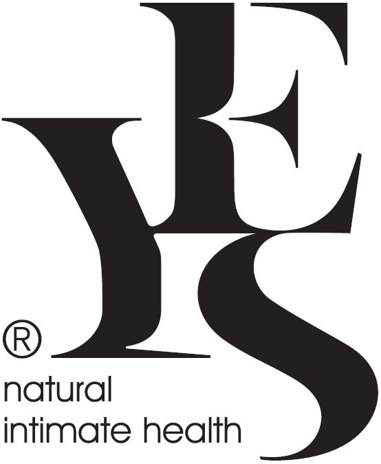 YES-logo-black-natural-intimate-health