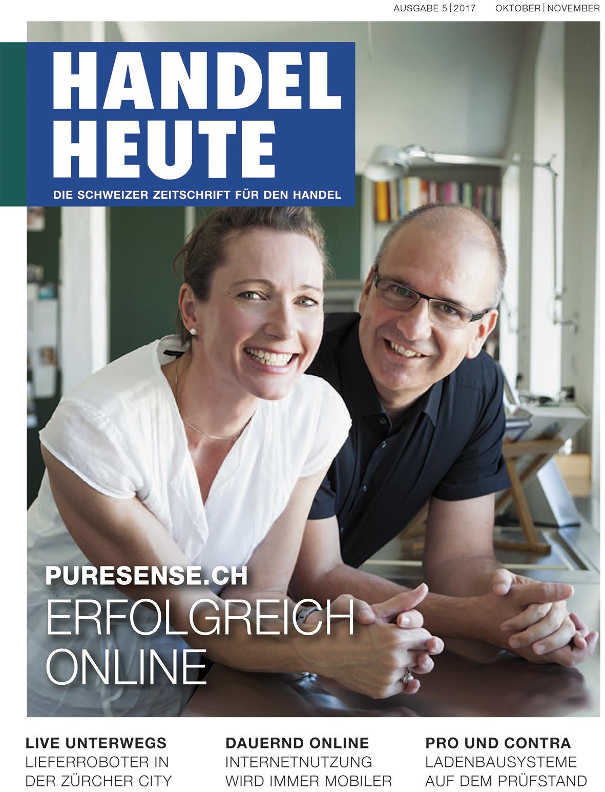 Puresense-Cover-Bild-Handel-heute-KLEIN