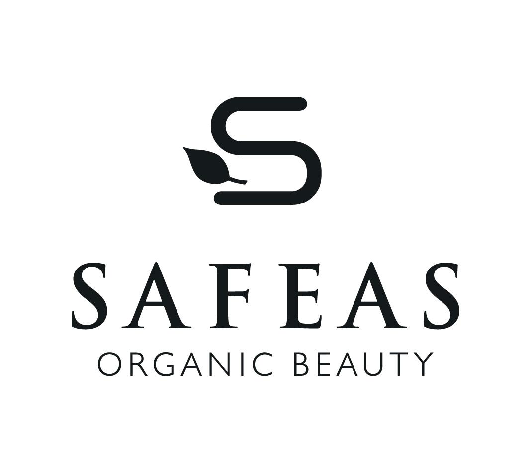 Safeas-Logo_bearb