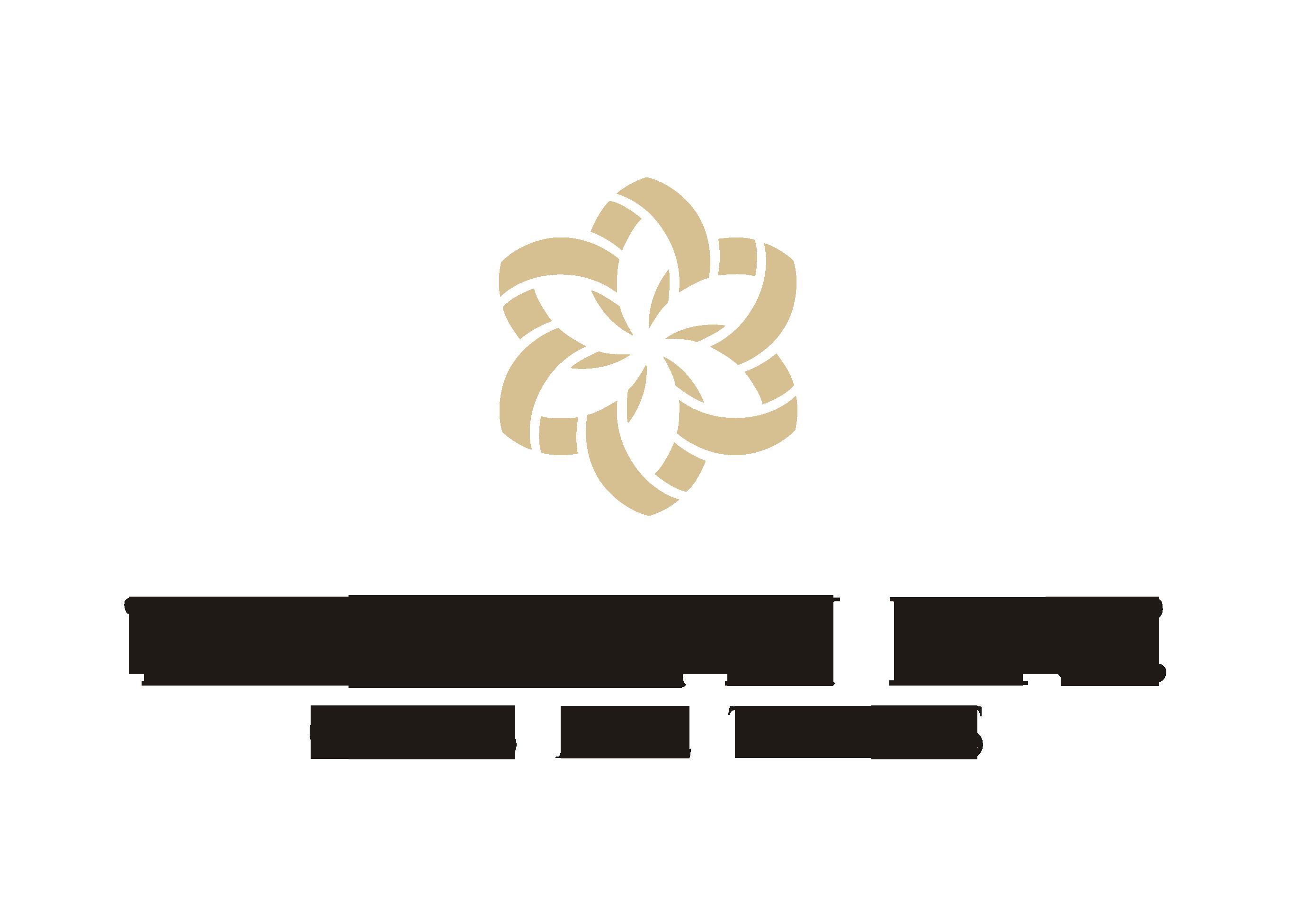 Logo_The-Argireline