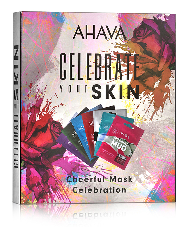 Ahava_Box_Cheerful-Mask-Celebration-Holiday-2018