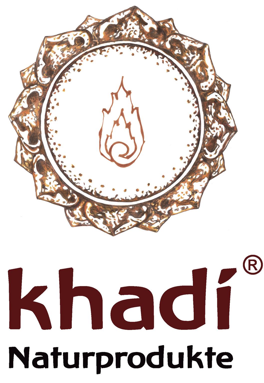 Logo_khadi_bearb