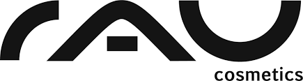 Rau_Logo