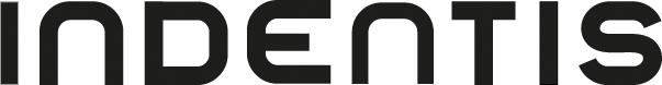 Indentis_Logo_schwarz