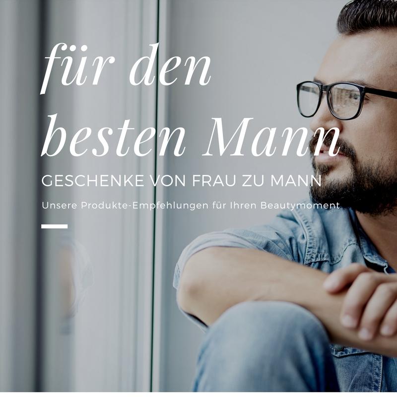 fuer-den-besten-Mann