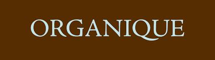 Logo_organique_puresense