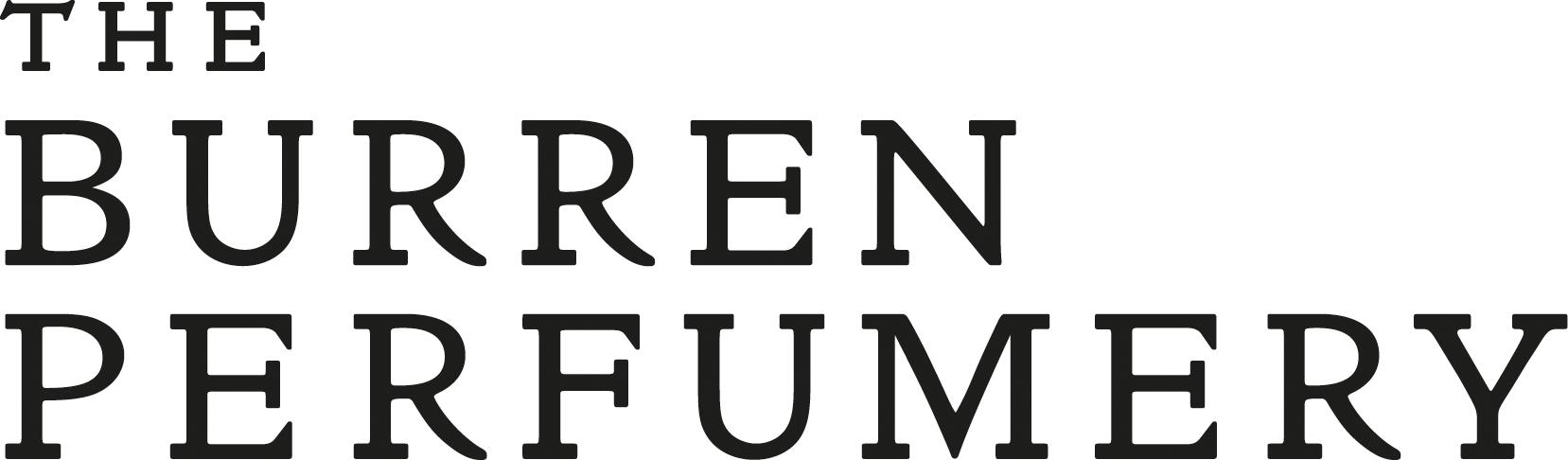 Logo_TheBurren_Live