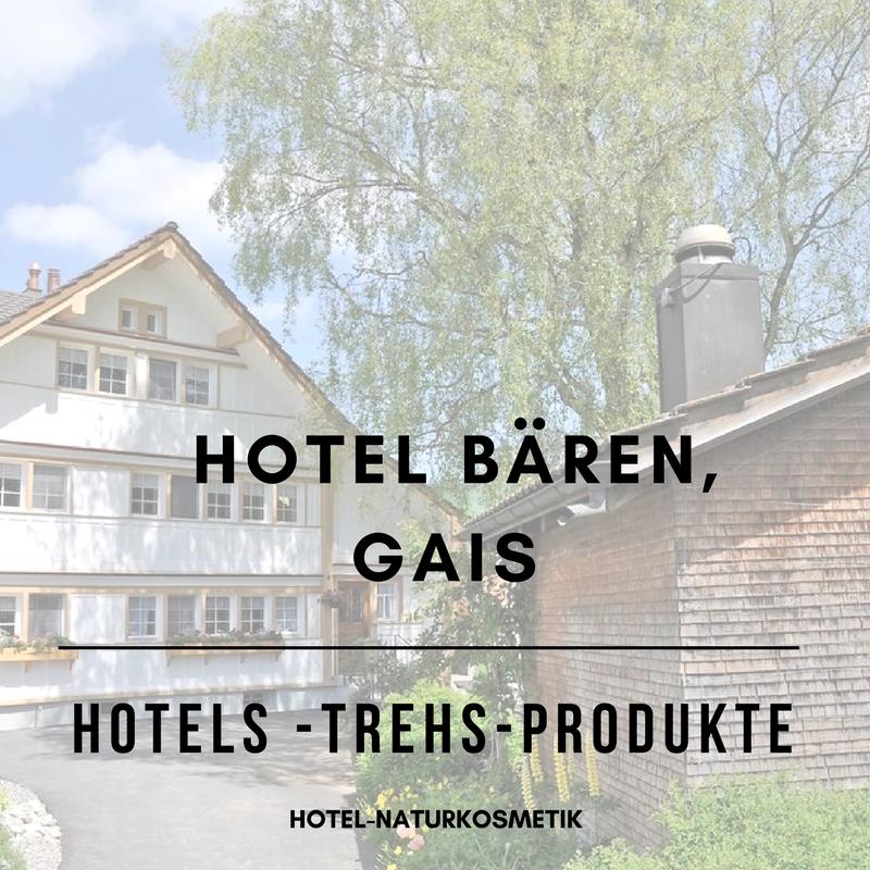 Hotel-Baeren-Gais