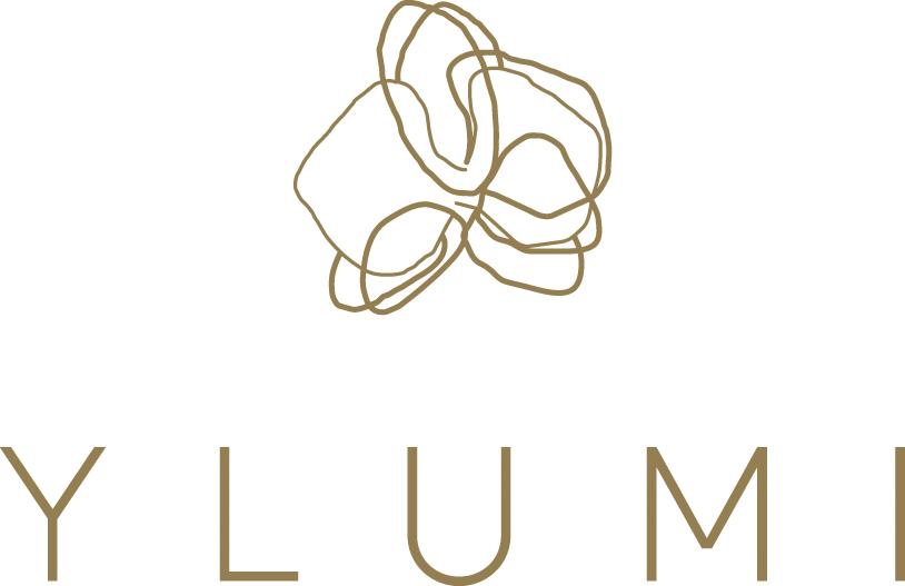 Ylumi_Logo