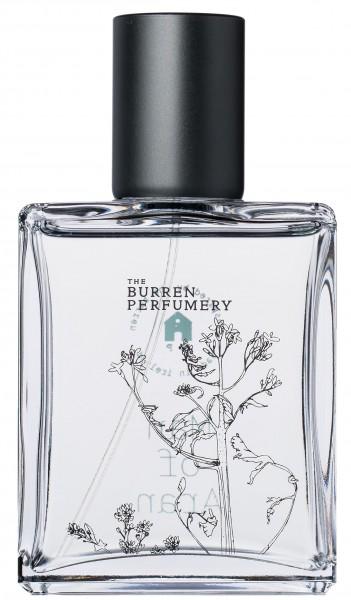 The Burren Perfumery Eau de Toilette MAN OF ARAN - UNISEX PARFUM