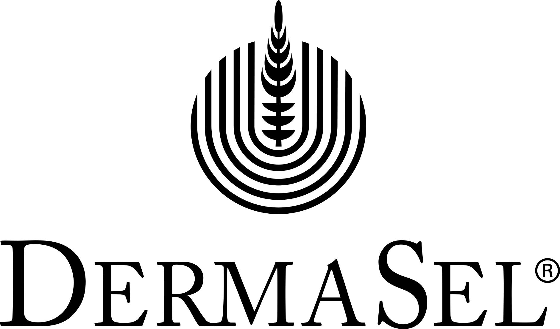 DermaSel®