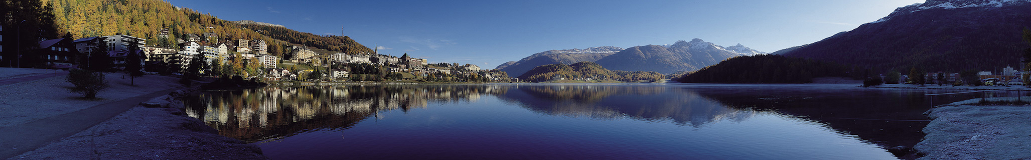 Udur_St-Moritz_Sommer-Engiadiana