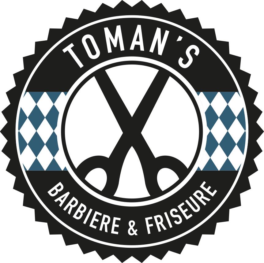 Logo_Toman_Friseure