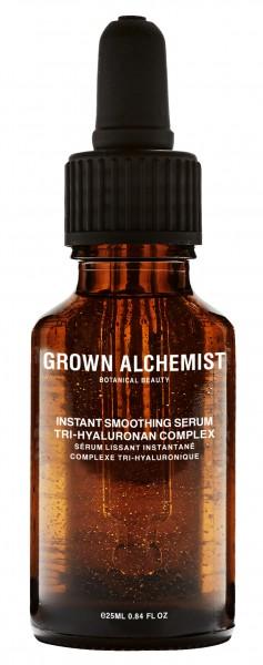 """Grown Alchemist ACTIVATE """"Instant Smoothing Serum Tri-Hyaluron Complex"""" - SERUM GESICHT -"""