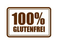 JMO_Gluteinfrei