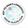 Age-stop-Siegel-Key-to-Skins