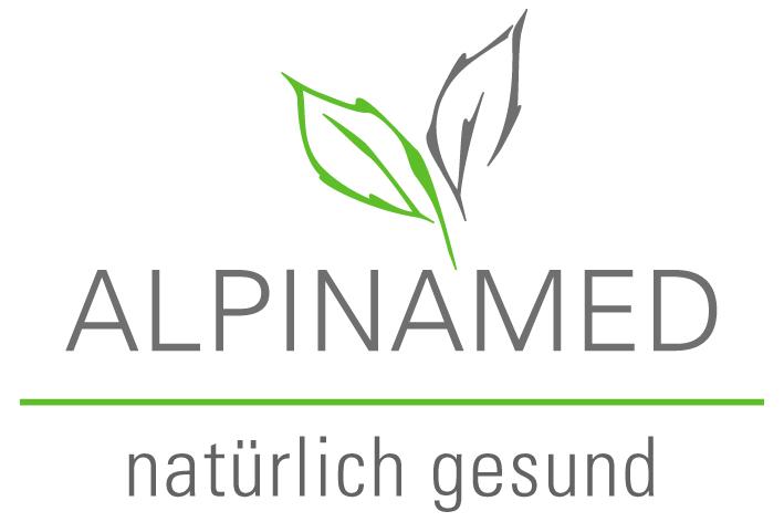 Logo-Alpinamed-Claim-D_RGB
