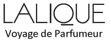 Logo_Lalique_puresense