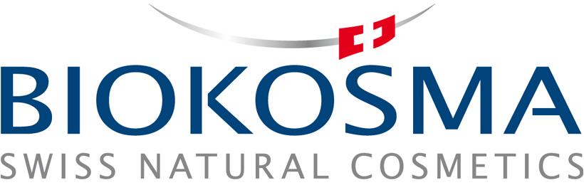 Logo_Biokosma_puresense