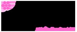 Logo_Pedi-Couture_shop