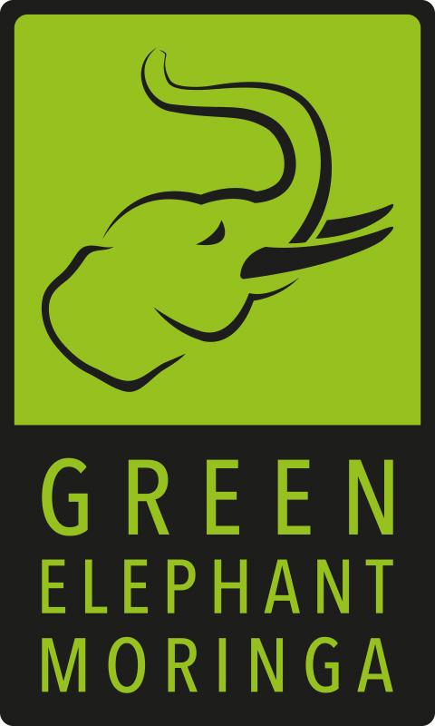 _Vitarbo_Logo-green_elephant_moringa-var01