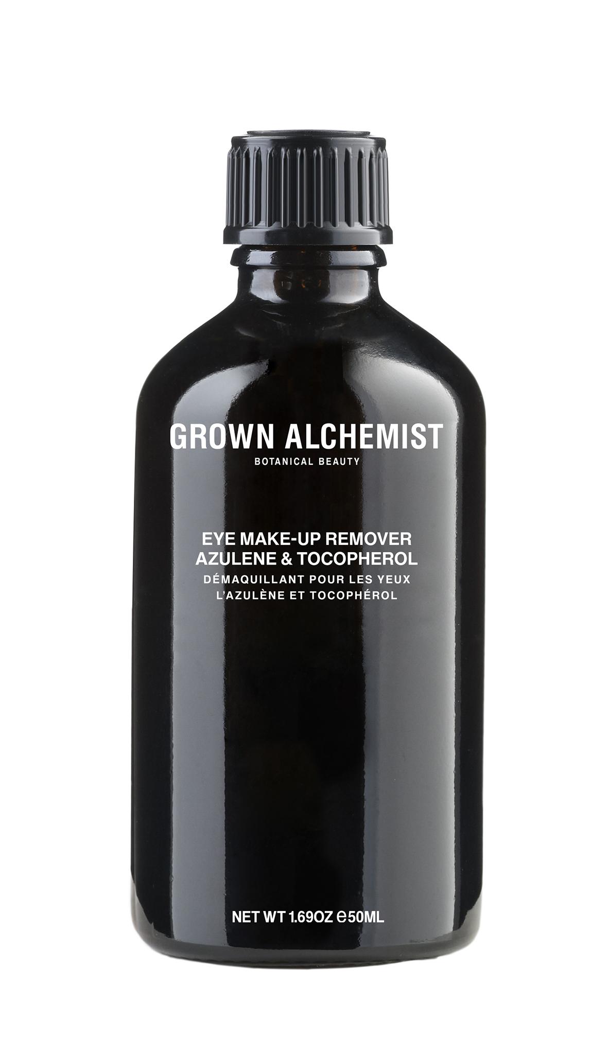 grown alchemist marken puresense naturkosmetik www. Black Bedroom Furniture Sets. Home Design Ideas