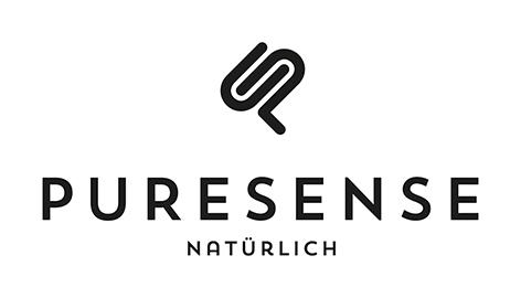 Puresense_Logo_Positiv_RGB_verkleinert
