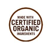 JMO_Certi_Organic_Zert