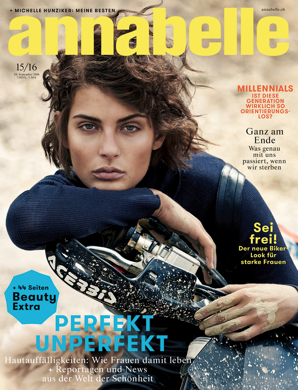 Annabell_Cover_1615
