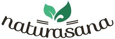 Logo_Naturasana