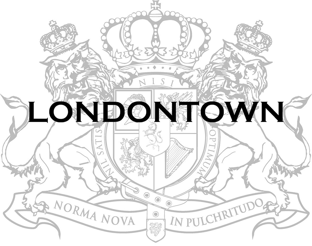 Logo_Londontown_Kategorien