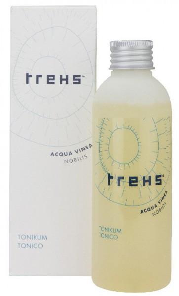 trehs® Acqua Vinea Nobilis TONIKUM mit Rebwasser