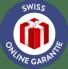 Verband des Schweizerischen Versandhandels